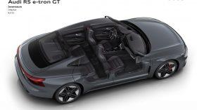Audi RS e tron GT 2021 (45)