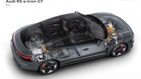 Audi RS e tron GT 2021 (46)