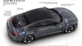Audi RS e tron GT 2021 (47)