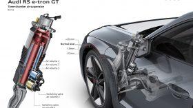 Audi RS e tron GT 2021 (48)