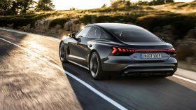 Audi RS e tron GT 2021 (5)