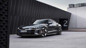 Audi RS e tron GT 2021 (6)