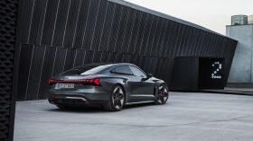 Audi RS e tron GT 2021 (7)