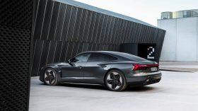 Audi RS e tron GT 2021 (8)