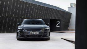 Audi RS e tron GT 2021 (9)
