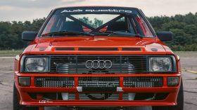 Audi Sport Quattro LCE Performance Tuning (1)