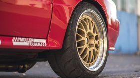 Audi Sport Quattro LCE Performance Tuning (10)