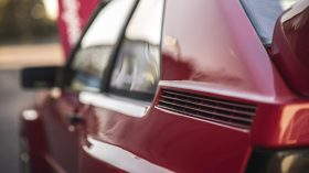 Audi Sport Quattro LCE Performance Tuning (11)