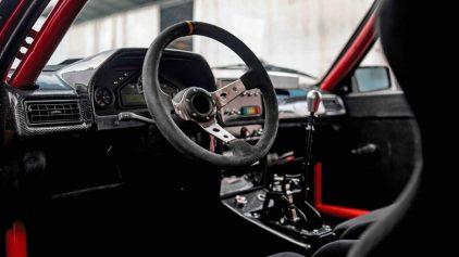 Audi Sport Quattro LCE Performance Tuning (12)