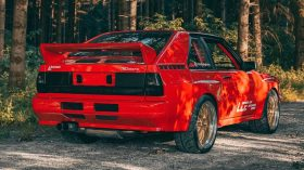 Audi Sport Quattro LCE Performance Tuning (15)