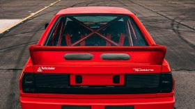 Audi Sport Quattro LCE Performance Tuning (2)