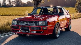 Audi Sport Quattro LCE Performance Tuning (3)