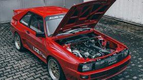Audi Sport Quattro LCE Performance Tuning (7)