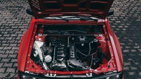 Audi Sport Quattro LCE Performance Tuning (8)