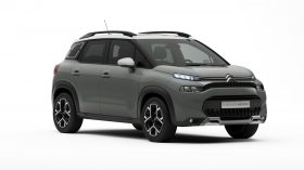 Citroën C3 Aircross 2021 (11)