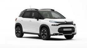 Citroën C3 Aircross 2021 (12)