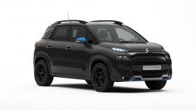 Citroën C3 Aircross 2021 (14)