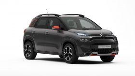 Citroën C3 Aircross 2021 (15)