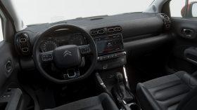 Citroën C3 Aircross 2021 (16)