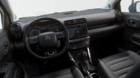 Citroën C3 Aircross 2021 (17)