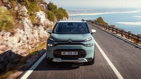 Citroën C3 Aircross 2021 (3)