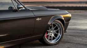 Classic Recreations Shelby GT500CR (12)