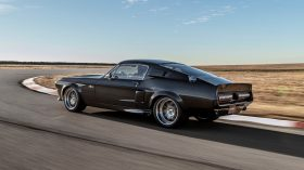 Classic Recreations Shelby GT500CR (2)