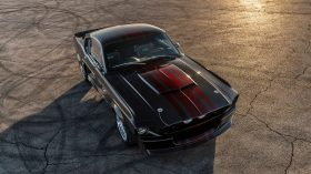 Classic Recreations Shelby GT500CR (4)