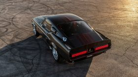 Classic Recreations Shelby GT500CR (5)