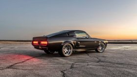Classic Recreations Shelby GT500CR (8)