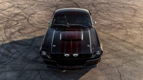 Classic Recreations Shelby GT500CR (9)