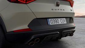 CUPRA Formentor VZ5 2021 (9)