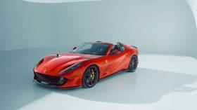 Ferrari 812 GTS Novitec Tuning (1)
