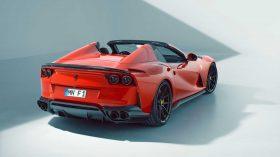 Ferrari 812 GTS Novitec Tuning (10)