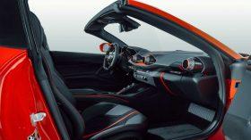 Ferrari 812 GTS Novitec Tuning (11)