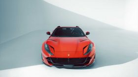 Ferrari 812 GTS Novitec Tuning (5)