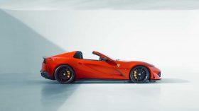 Ferrari 812 GTS Novitec Tuning (7)