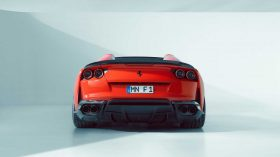 Ferrari 812 GTS Novitec Tuning (8)
