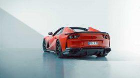 Ferrari 812 GTS Novitec Tuning (9)