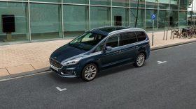 Ford Galaxy 2019 (4)