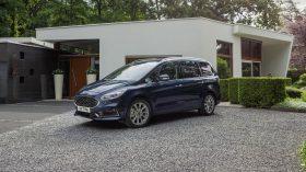 Ford Galaxy 2019 (5)