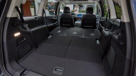 Ford Galaxy 2019 (8)