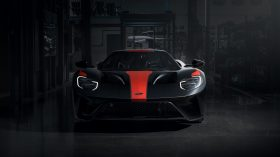 Ford GT Studio Collection (4)