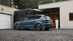 Ford S Max 2019 (10)