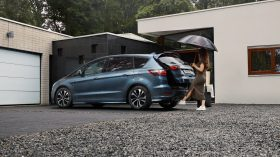 Ford S Max 2019 (11)
