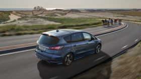 Ford S Max 2019 (3)