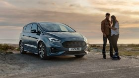 Ford S Max 2019 (4)