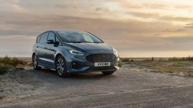 Ford S Max 2019 (5)