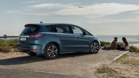 Ford S Max 2019 (6)