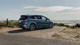 Ford S Max 2019 (7)